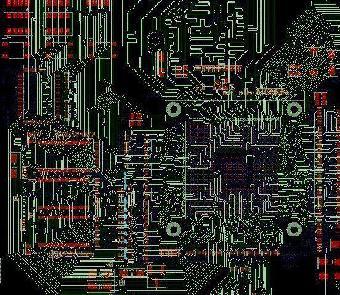 深圳最好的pcb电路板设计公司在哪?pcb设计服务最专业的?