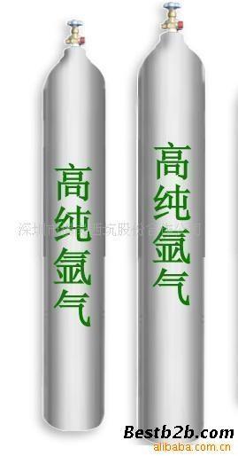 南通供应高纯氩气 高纯氩气 99.999% 液氩