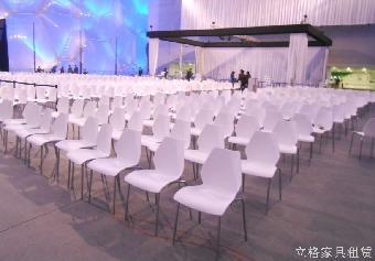 北京,上海白色贝壳椅租赁白色葫芦椅租赁中南海沙发租