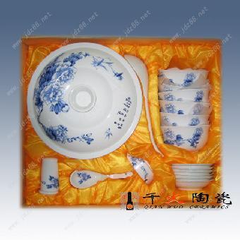 景德镇 餐具/关键字:青花瓷餐具景德镇餐具陶瓷餐具图片
