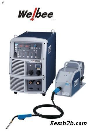焊机风扇控制电路图