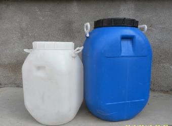 800公斤塑料桶