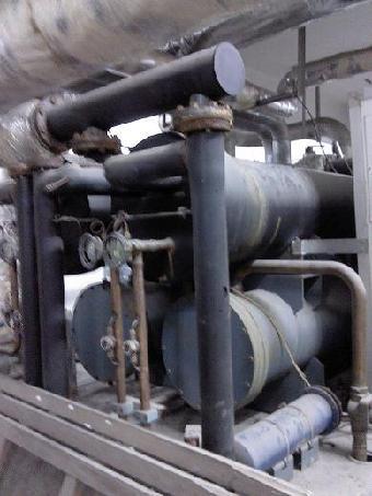 三洋空调室内风机接线图解