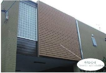 广西grc外墙板系列青龙grc幕墙广西南宁grc构
