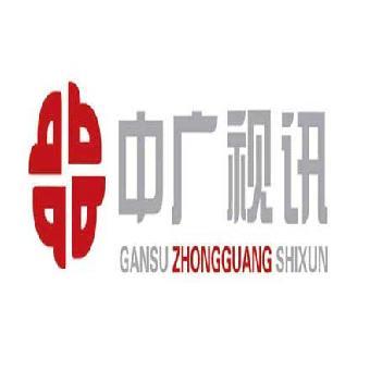 兰州瀚龙广告 标志设计 专业logo设计
