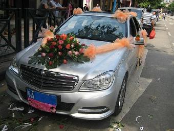 凌志,奥迪,皇冠,凯美瑞,广本,别克商务车,瑞风商务车等可供结婚花车