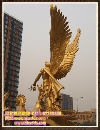 园林雕塑,广场雕塑,景观雕塑,铸铜锻造雕塑,浮雕及各种艺术钢结构工程