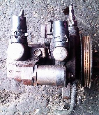 卡罗拉曲轴位置传感器,水温感应塞,机油感应塞