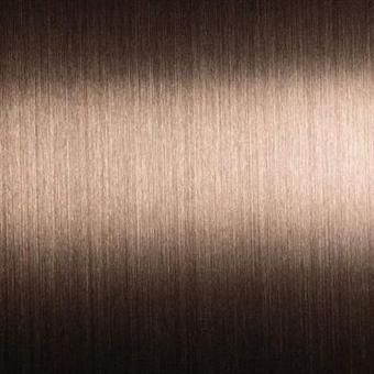 佛山金非凡不锈钢黑镜钢蚀刻板现成花纹模具有上千张,品种齐全,工艺