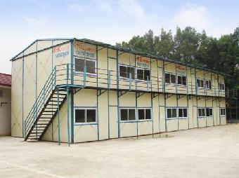 南宁经济型别墅