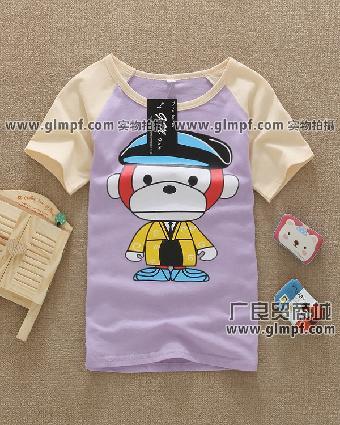 童装批发河南童装批发市场黑龙江儿童服装批发市场