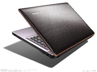 南京联想笔记本进水维修 键盘失灵 不开机主板