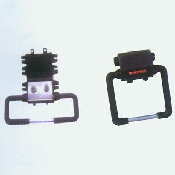 连接金具,电站金具,间隔棒,绝缘子,隔离开关,绝缘护罩,熔断器,避雷器