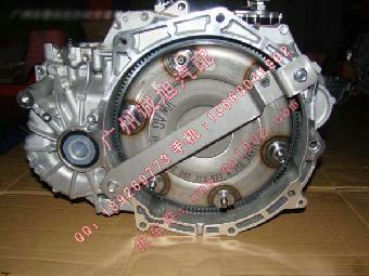 汽车电器配件:起动机,怠速马达,发电机,分电器,分火线,压缩