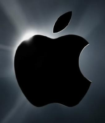 深圳苹果笔记本_苹果笔记本图片苹果笔记本样板图山寨笔记本