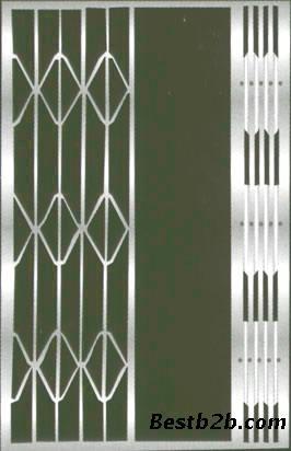 伸缩门,玻璃门,拉闸门,车库门,铁艺大门,铁艺围栏,楼梯护手,不锈钢包