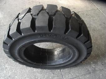 工程钢圈_