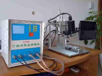 青岛诺亚nbc500a逆变驱动电路图