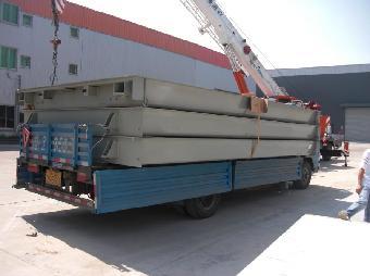 00吨电子地磅_【沈阳00吨电子地磅200吨数字地磅100吨大地