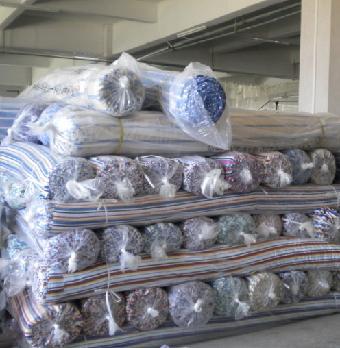 收购库存布料,回收库存布料,库存布料回收图片