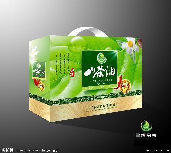 包装,纸 包装设计加工     太原纸箱厂 彩色蔬菜纸箱 水果礼品盒厂