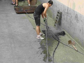 桐庐市政污水管道疏通,管道高压清洗