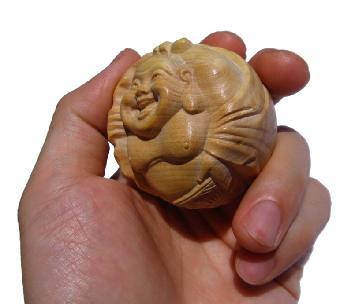 黄杨木雕刻工艺品 木雕摆件 把玩件 挂件以及各类木雕刻