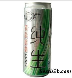 00    原生青岛啤酒8° 500ml*12瓶 22元/件 22.