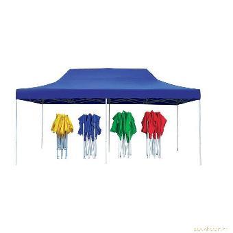 欧式篷,法式篷,窗蓬,天幕蓬,停车篷,广告篷,折叠式活动帐篷,遮阳面料