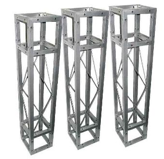 普通会员 产品介绍由直杆组成的一般具有三角形单元的平面或空间结构.