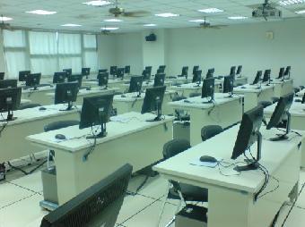 关于职业高中计算机教学应就业需求为导向的在职毕业论文范文