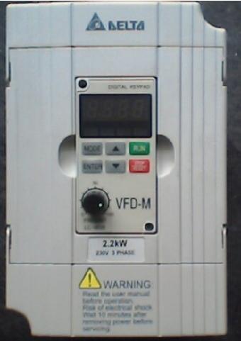 直流调速器维修,电路板