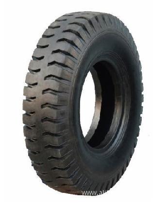 轮胎报价,羊角花纹轮胎10.00-20