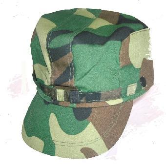 帽子批发帽