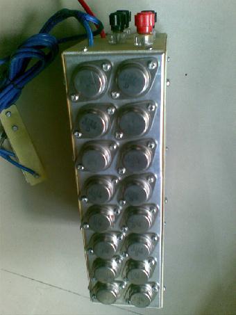 广州深圳东莞惠州佛超声波32管捕鱼器 逆变器专卖