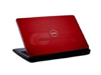 南京戴尔笔记本显示屏更换、戴尔电脑换外屏内