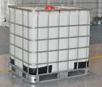 上海塑料桶回收上海吨桶回收上海化工桶回收
