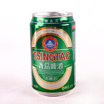 青岛(听装)啤酒批发,青岛啤酒(罐装)专卖,青岛