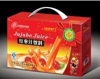 新郑枣汁电话设计,枣汁饮料包装设计饮料设计苏泊尔图片
