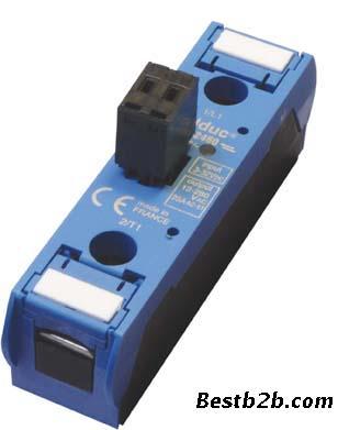 308风扇控制器接线图