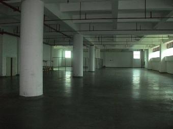 物流方案设计,红酒食品仓库,港口仓库租凭