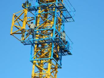 qtz40型塔吊(塔机),,tc5008型建筑塔吊,tc4708型塔吊,qtz315型塔吊