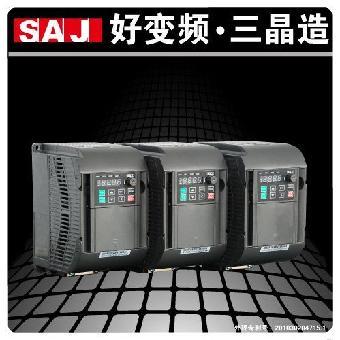 变频器,软启动器,恒压供水,plc