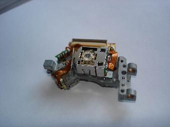ic,各种墨盒,硒鼓打印机配件,激光头,光电器件,功率模块,家电ic,视频