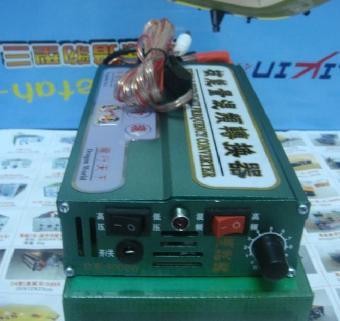 海上电子捕鱼机超声波捕鱼机大型捕鱼机