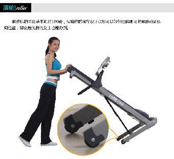 艾菲特跑步机销售办公家具美维修广西价格有限公司迪0771图片