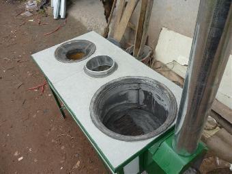 柴火灶,煤柴两用灶,柴火灶热水器