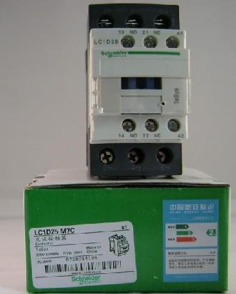 2,瑞典abb:小型断路器,框架断路器,接触器,软启动,plc,继电器,电机