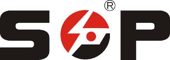 logo 标识 标志 设计 矢量 矢量图 素材 图标 580_205
