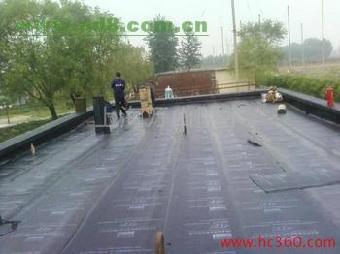 专业治理彩钢房顶屋面渗水漏水防水补漏,瓦屋斜坡屋顶漏水专业做防水
